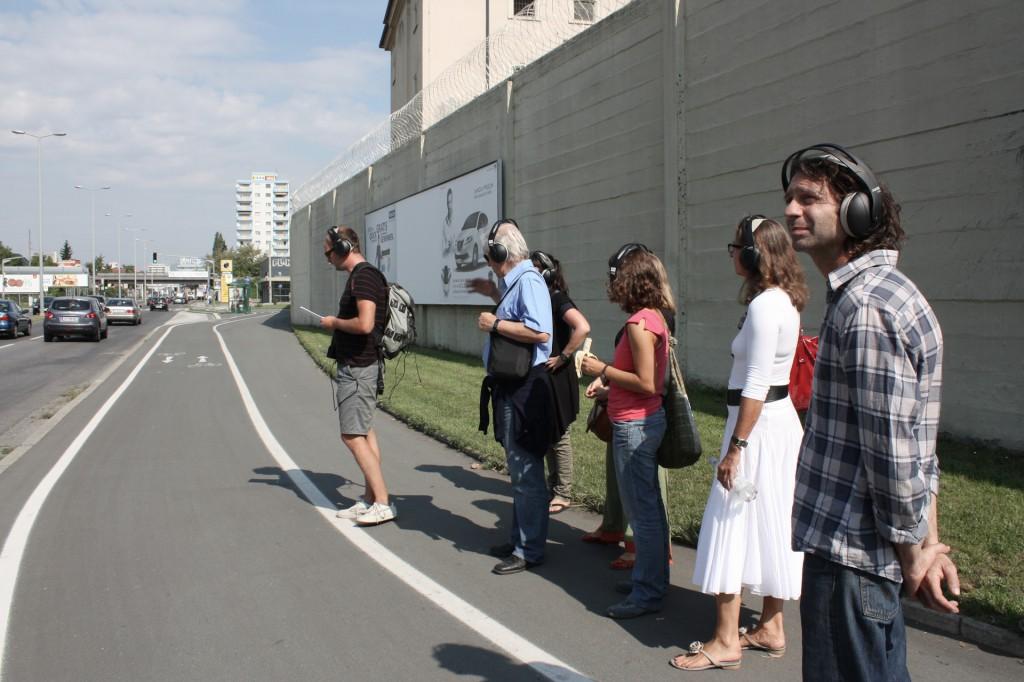 trafikcity-walk_1920-5